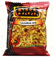 Lajawab Mix 6oz.