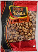 Peanut Bhujia 6oz.