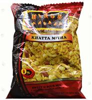 Khatta Mitha 6 oz