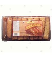 Almond Cake Rusk 26 oz.