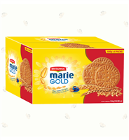 Marie Gold Super Saver BOX-6X21.2oz