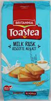 Milk Rusk 9.87oz