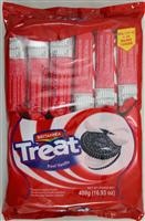 TreatKool Vanilla 16.93oz(1.4oz*12)