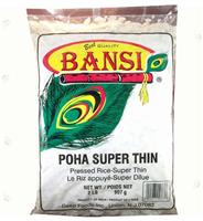 Poha Super Thin 2Lb