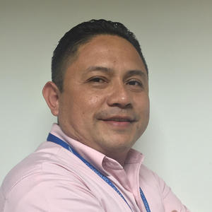 Pedro flores   operations manager   1