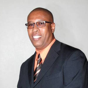 Anthony samuel   general manager 1