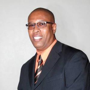 Anthony samuel   general manager 1