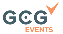GCG Events