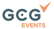 GCG Events