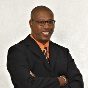 Anthony samuel   general manager