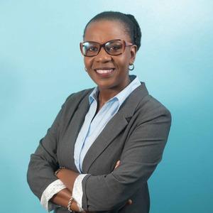Deborah francis   human resources