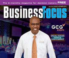 Main image gcg