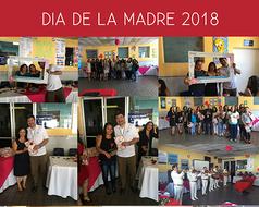 Gcg guatemala mothers day