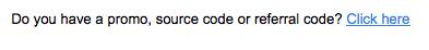 add source code