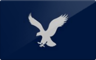 American Eagle Gift Cards