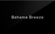Bahama Breeze Gift Cards