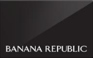 Banana Republic Gift Cards