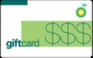 BP Amoco Gift Cards