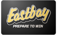 Eastbay Gift Cards