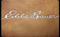 Eddie Bauer Gift Cards