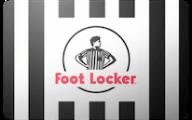 Foot Locker Gift Cards