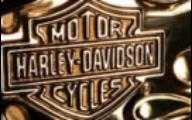 Harley Davidson Gift Cards