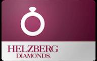 Helzberg Diamonds Gift Cards
