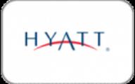 Hyatt Hotels Gift Cards