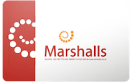 Marshalls Gift Cards