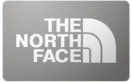North Face Gift Cards