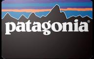 Patagonia Gift Cards