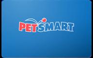 PetSmart Gift Cards