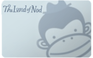 The Land of Nod Gift Cards