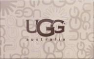UGG Gift Cards