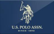 U.S. Polo Assn. Gift Cards