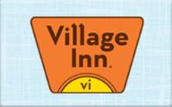 Village Inn Gift Cards