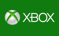 Xbox Prepaid Gift Cards