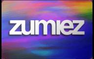 Zumiez Gift Cards