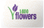 1800Flowers Gift Cards
