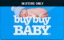 buybuy BABY Gift Cards