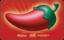 Chili's Restaurants Gift Cards