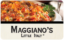 Maggiano's Little Italy Gift Cards