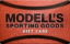 Modell's Gift Cards