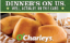 O'Charley's Gift Cards