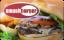 Smashburger Gift Cards