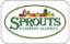 Sprouts Farmers Market Gift Cards