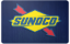 Sunoco Gift Cards