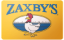Zaxby's Gift Cards