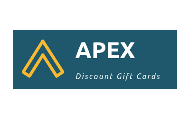 ApexGiftCard
