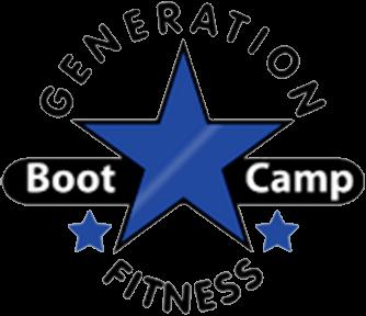 Generation Fitness®